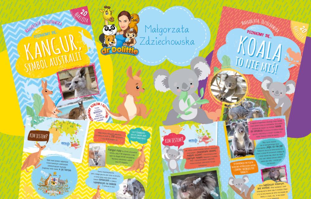 Baner_Malgorzata-Zdziechowska_koala-kangur-e1580133198295.jpg