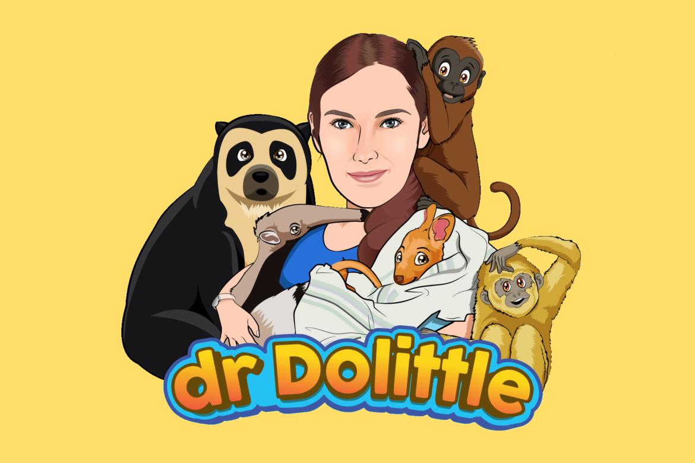 Dr-Dolittle-na-żółtym1-tle.png