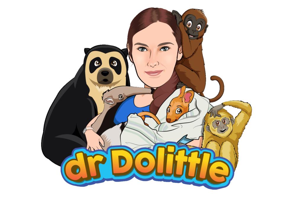 Dr-Dolittle-na-biały-tle-3-na-2-e1606757838630.png