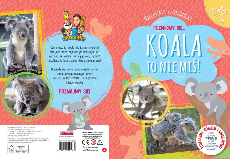 Koala_okladka-v1-e1579639341430.jpg
