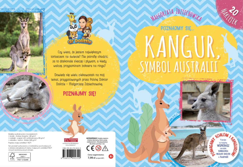kangur-e1579627055598.png