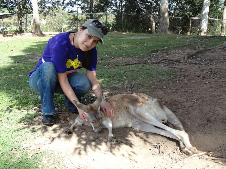 Australia-2013-055-e1515495241433.jpg