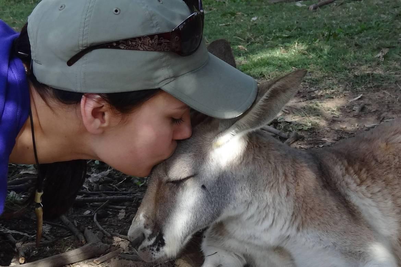 Australia-2013-056-1-e1515499264945.jpg