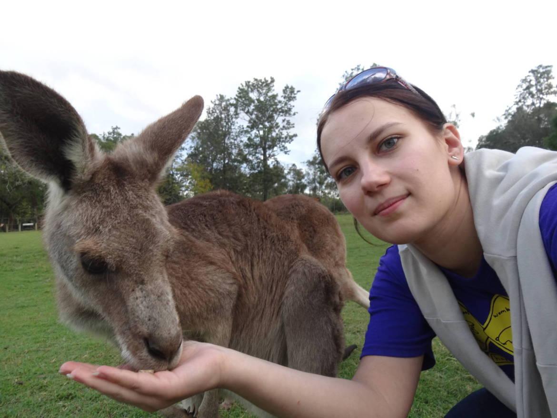 Australia-2013-309-e1515499245849.jpg