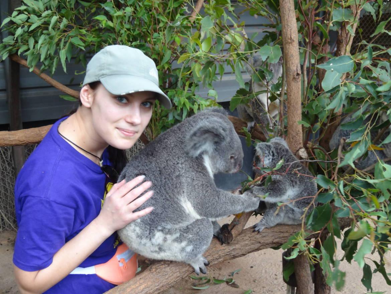Australia-2013-626-e1515499222729.jpg