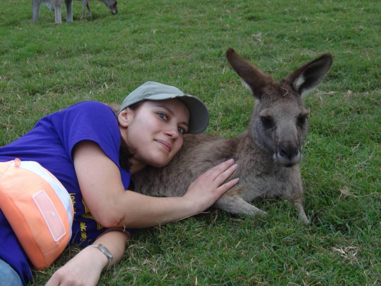 Australia-2013-634-e1515499208315.jpg