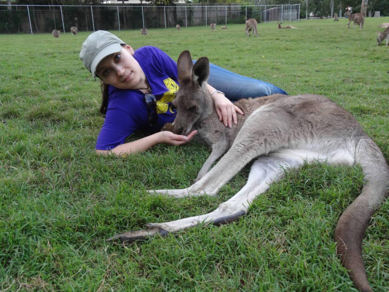 Australia-2013-648-e1515495187624.jpg
