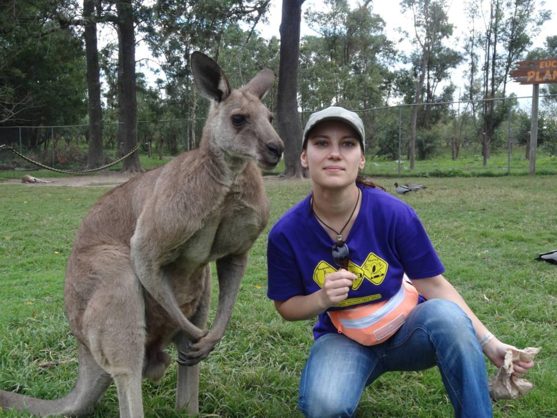 Australia-2013-653-e1515495168239.jpg