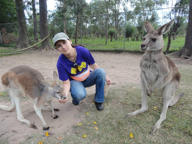 Australia-2013-672-e1515495153890.jpg