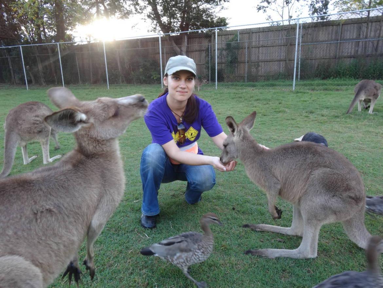 Australia-2013-690-e1515498836684.jpg