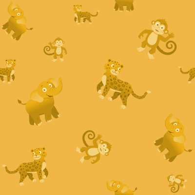 website_animals_pattern_mods_yellow-1-małe.jpg