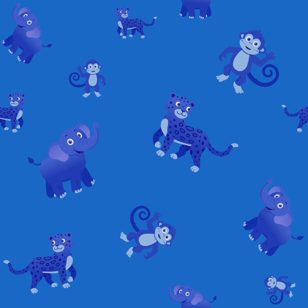 website_animals_pattern_mods-2.jpg
