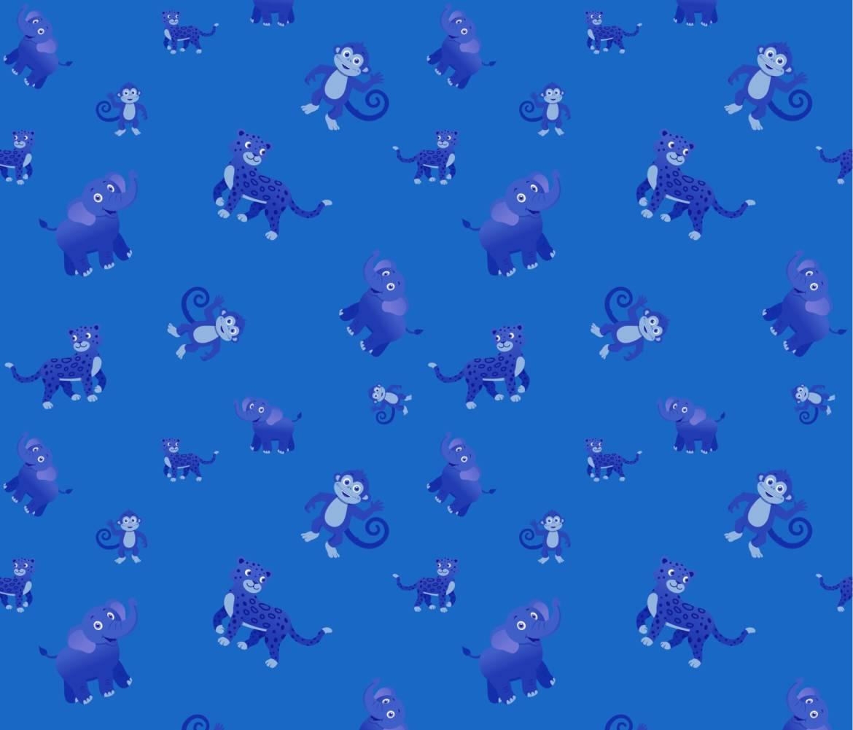 website_animals_pattern_mods-2-powiekszone.jpg
